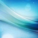 Медитация в движении «Очищающий взмах»