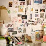 Домашний тайм-менеджмент для творческой личности, или вдохновение не приходит по расписанию