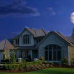 Домашние дела во 2-ю четверть Луны. 8-15 день