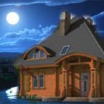 Домашние дела в 3-ю четверть Луны. 16-22 день