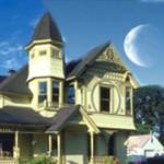 Домашние дела в 4-ю четверть Луны. 23-30 день