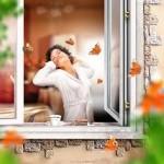 Аффирмации на чистоту и порядок в доме