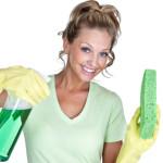 Почему уборку лучше планировать, а не делать стихийно?