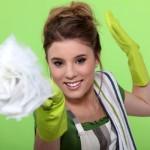 5 способов наводить порядок дома без лишних усилий