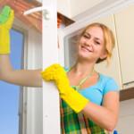 Как навести и поддерживать порядок дома?