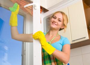 как навести и поддерживать порядок в доме