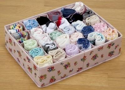 комплект вязаных изделий шапочка шарф варежки 2011