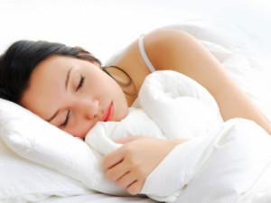сонник - к чему снится уборка, видеть во сне уборку