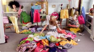 5 шагов к наведению порядка в гардеробе2