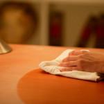 Чем опасна пыль для вашего здоровья и как с нею бороться?