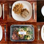 12 причин планировать меню