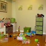 Мой секрет №1 для организации детских игрушек (+фото до и после)