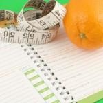 Хотите похудеть? Организуйте свой путь к стройности!